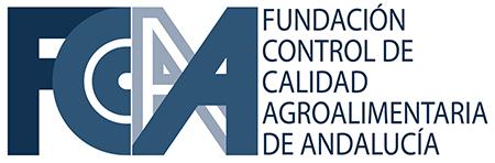 Fundacion control de calidad agroalimentaria de Andalucía